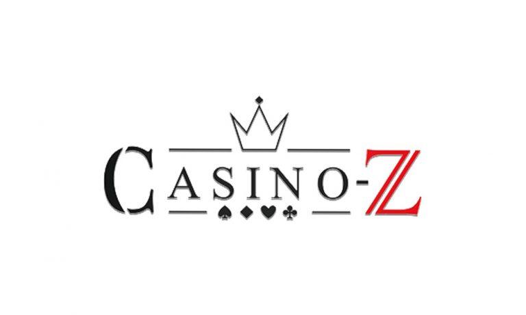 Casino Z – грати на гроші та безкоштовно
