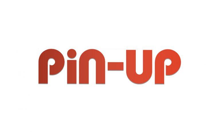 Грати в казино Pin Up на гроші