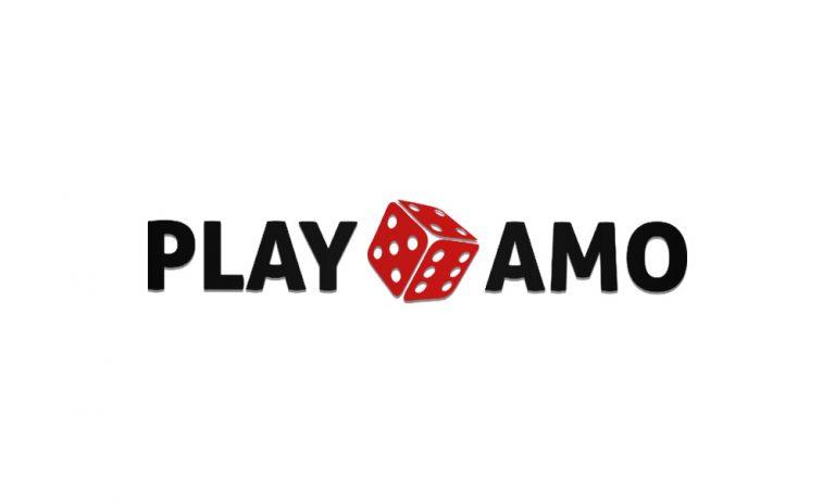 Огляд казино Play Amo