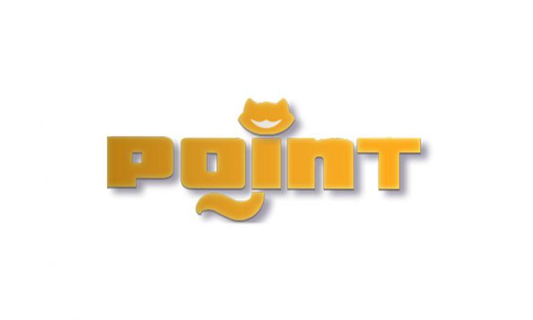 Онлайн казино Поінт Лото – ідеальний варіант для українських гемблерів